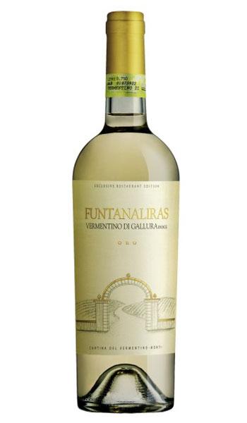 FUNTANALIRAS
