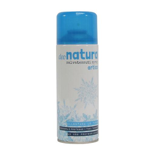 Deo Natura Artico Spray