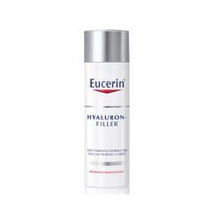 Eucerin Hyaluron-Filler crema pelle normale e mista 50 ml