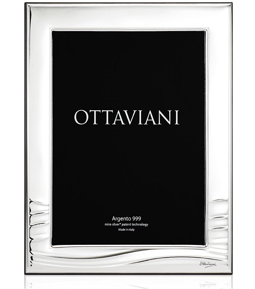 Ottaviani Cornice Mare - 18x24