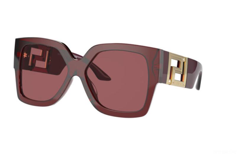 Occhiale da sole Versace 4402 388/69