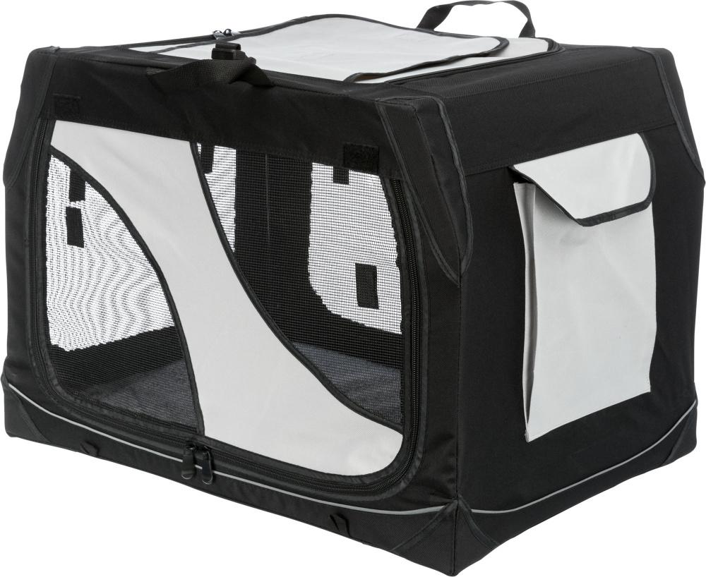 Trixie - Casetta Mobile Vario - M