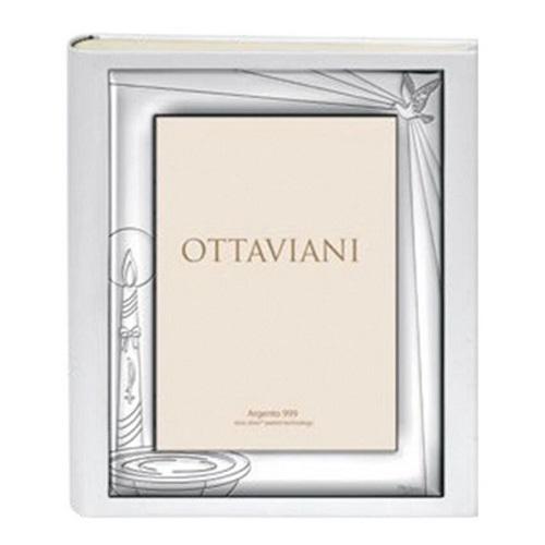 Ottaviani Album Battesimo