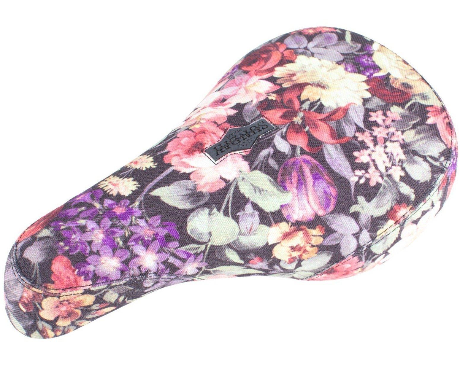Sunday Wallflower Sella Pivotal | Colore Multicolor