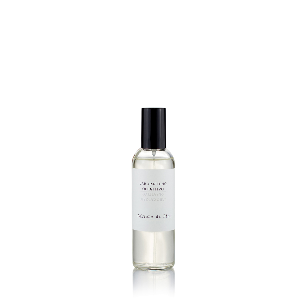 Polvere di riso - Room Fragrance