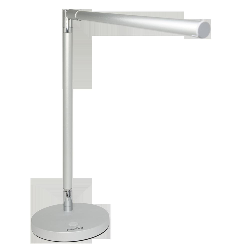 Lampada da Tavolo Promed LTL 749