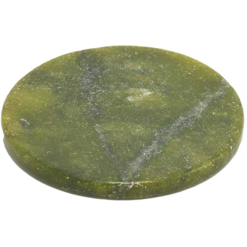 Pietra di Giada per Colla OnyxLash