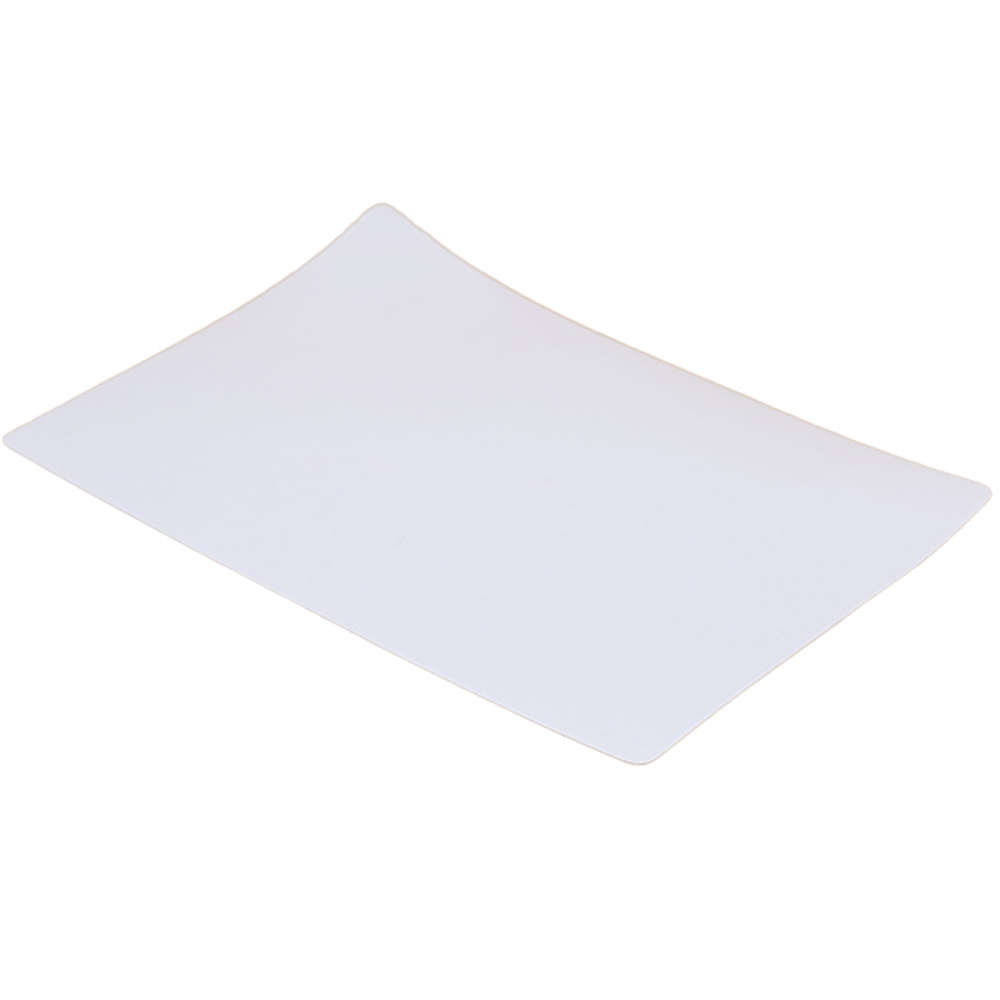 Pelle Sintetica per Esercitazione senza disegno (1 foglio)