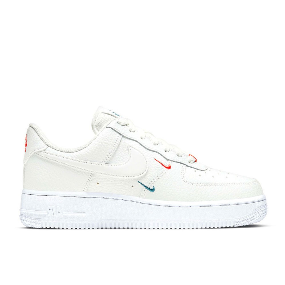 Nike Air Force 1 07 ESS Unisex
