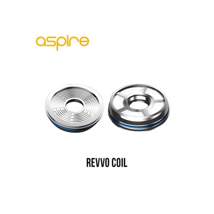 Revvo Coil (1pz)