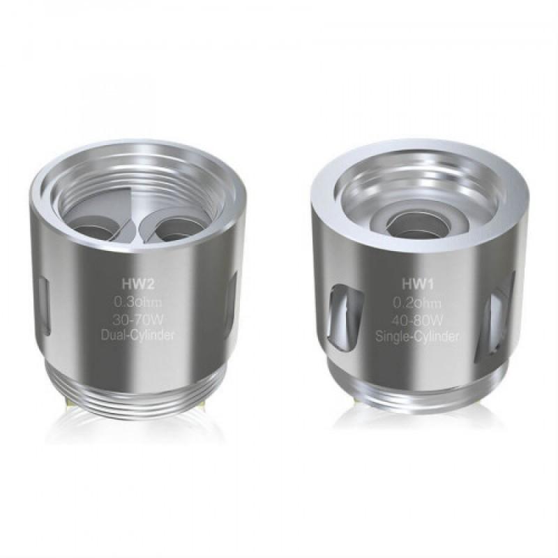 Eleaf Ello/Rotor Coil (5pz)