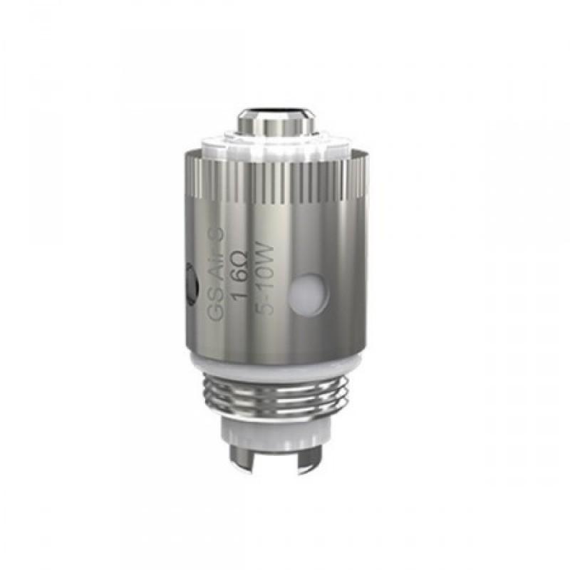 Coil GS Air (5pz)