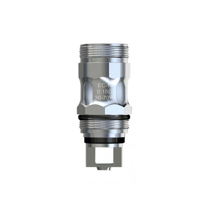 Coil Ec N 0.15ohm (5pz)