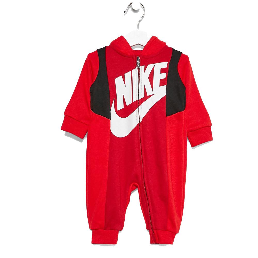 Nike Tutina da Neonato