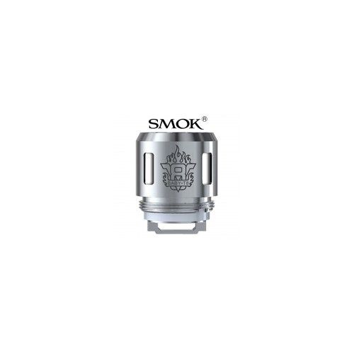 Coil per TFV8 BABY T8 (5pz)
