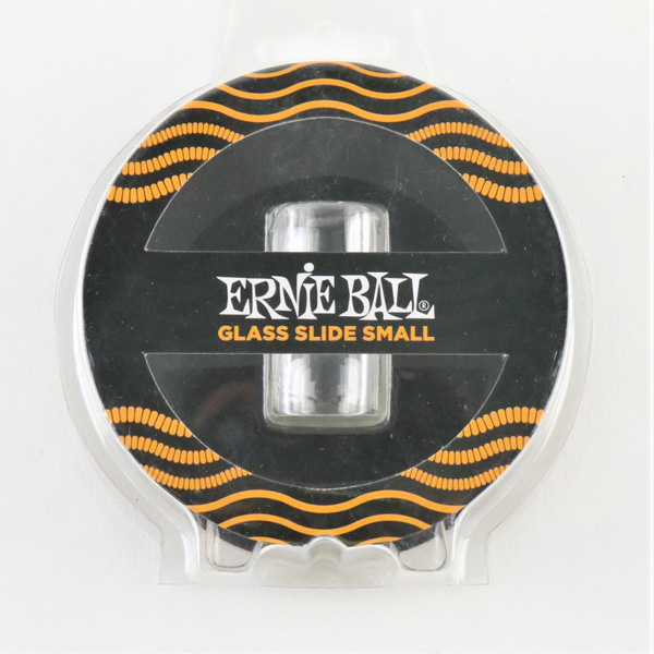ERNIE BALL SLIDE VETRO 4227 SMALL