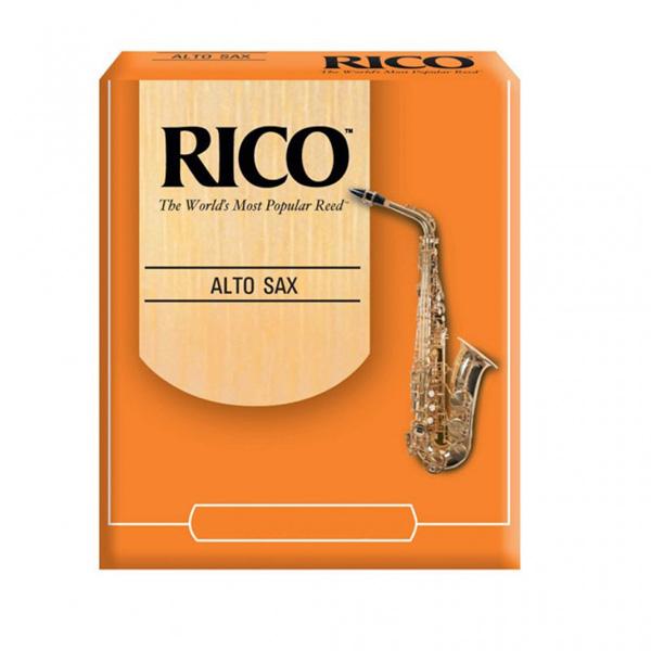 RICO ANCIA SAX ALTO 3 1/2