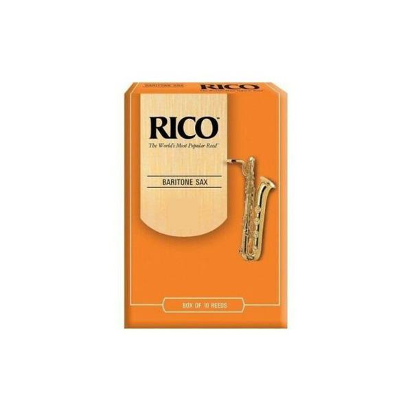 RICO ANCIA SAX BARITONO 2
