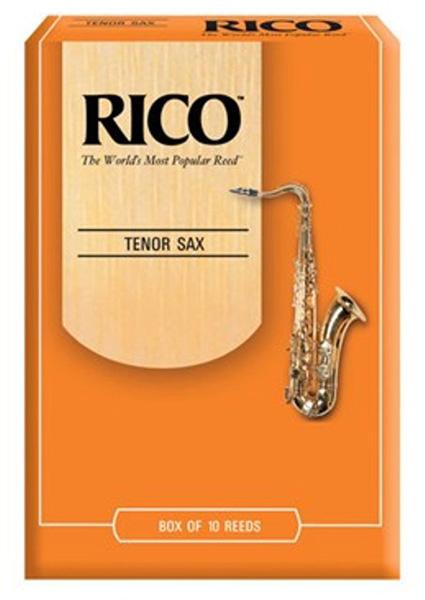 RICO ANCIA SAX TENORE 2