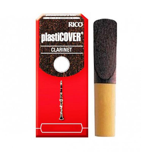 RICO PLASTICOVER CLARINO 2,5
