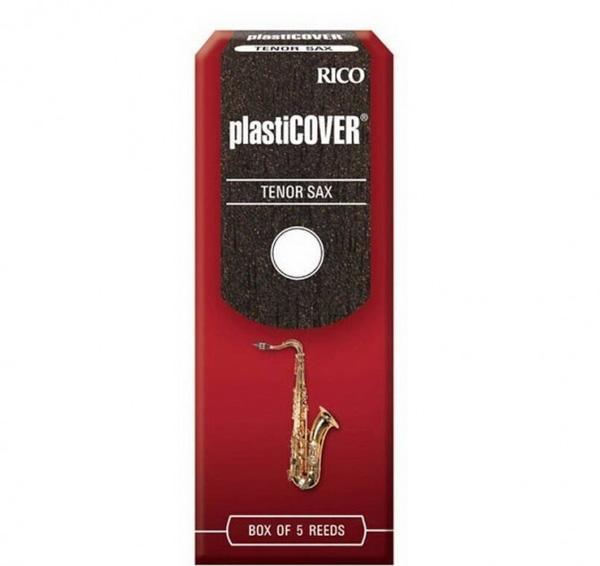 RICO PLASTICOVER SAX TENORE 2,5