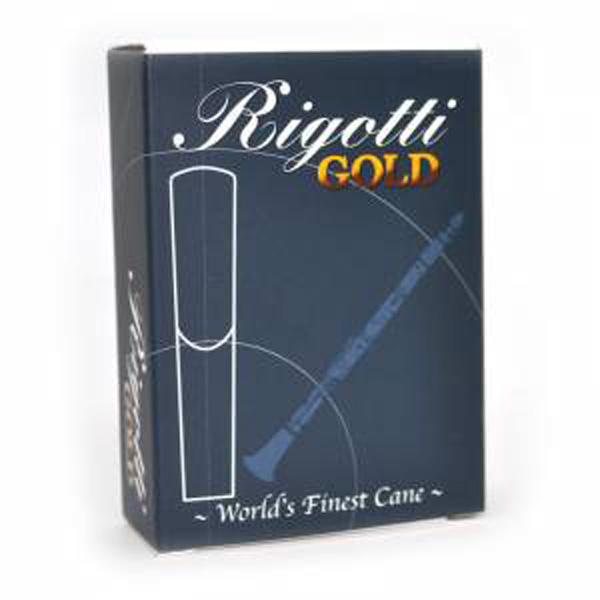 RIGOTTI ANCIA CLARINETTO 2,5 M