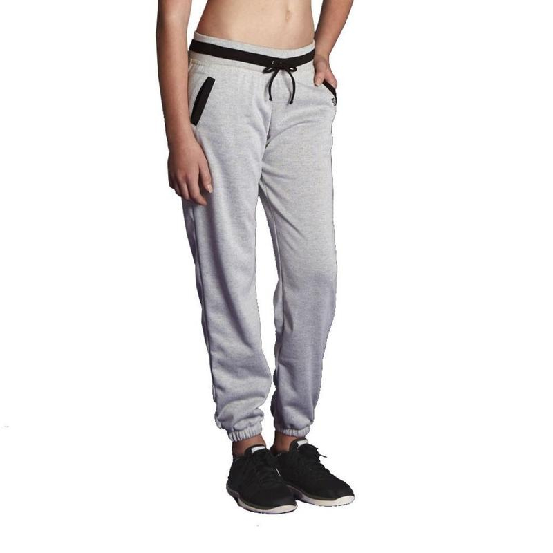 GISBM238 Pantaloni Bloch felpa leggera bambini-da 10 anni a 16anni