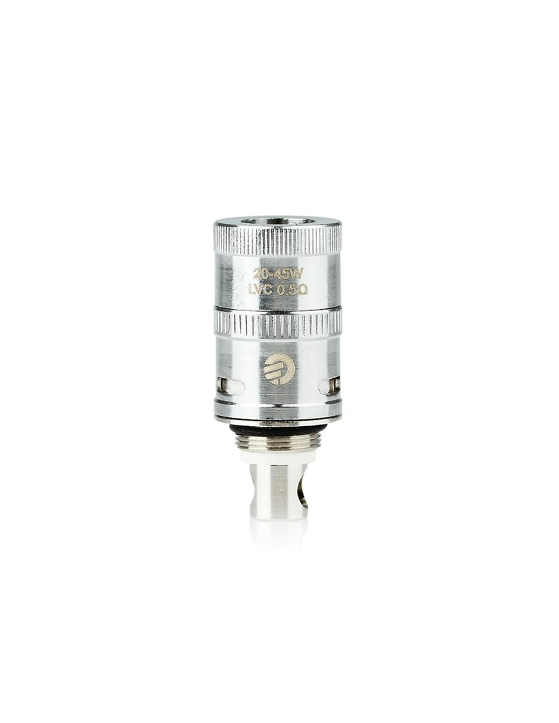 Coil per Delta II LVC (5pz)