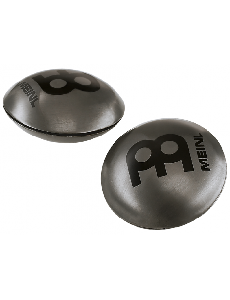 MEINL CLAMSH SHAKER COPPIA