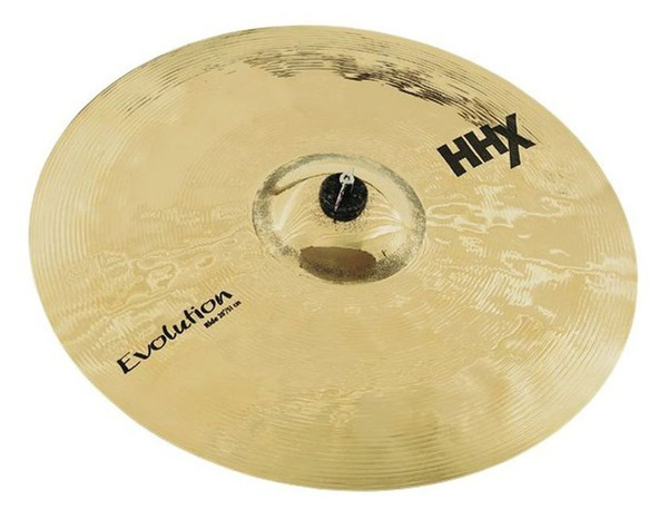 SABIAN PIATTO HHX EVOLUTION RIDE DA 20