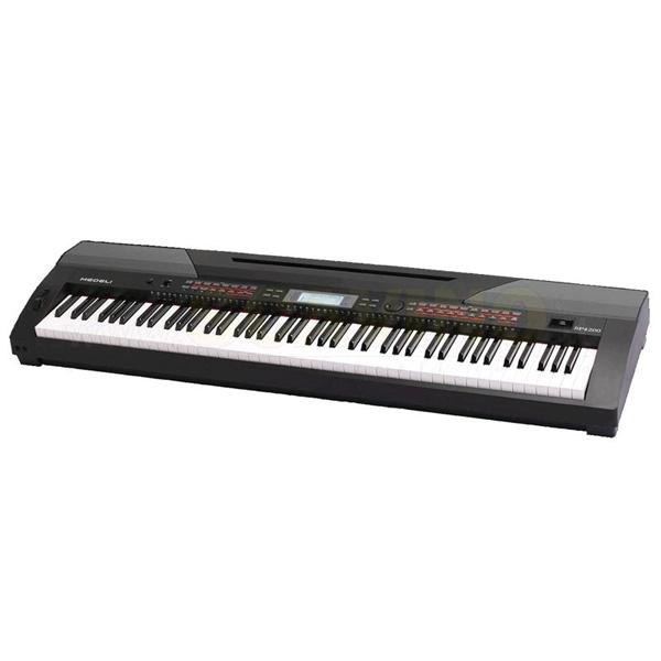 MEDELI PIANO DIGITALE SP4200