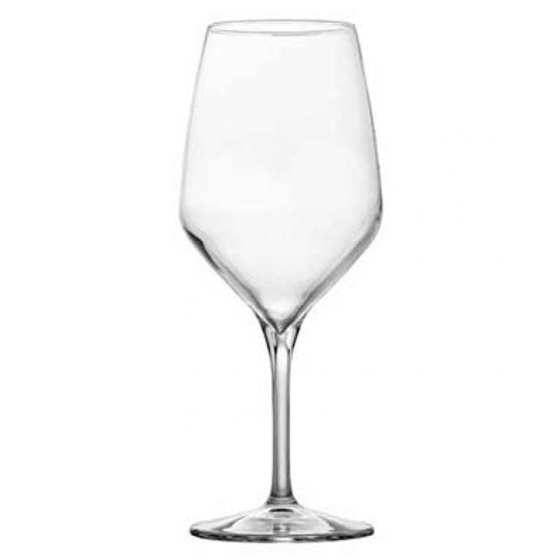 wasser Glas TOP CLASS cl. 35 (6stck)