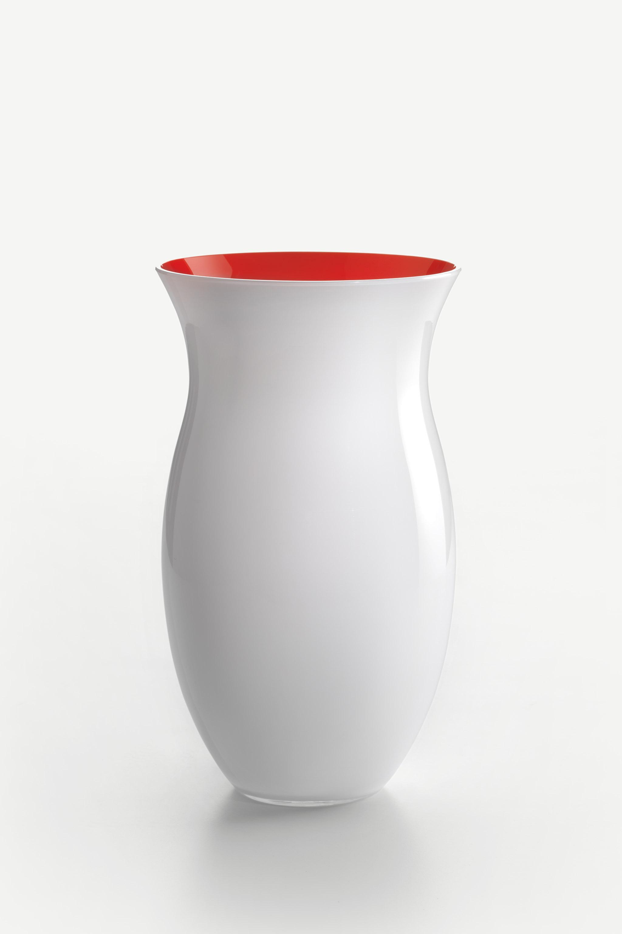 Vaso Antares Latte 0030