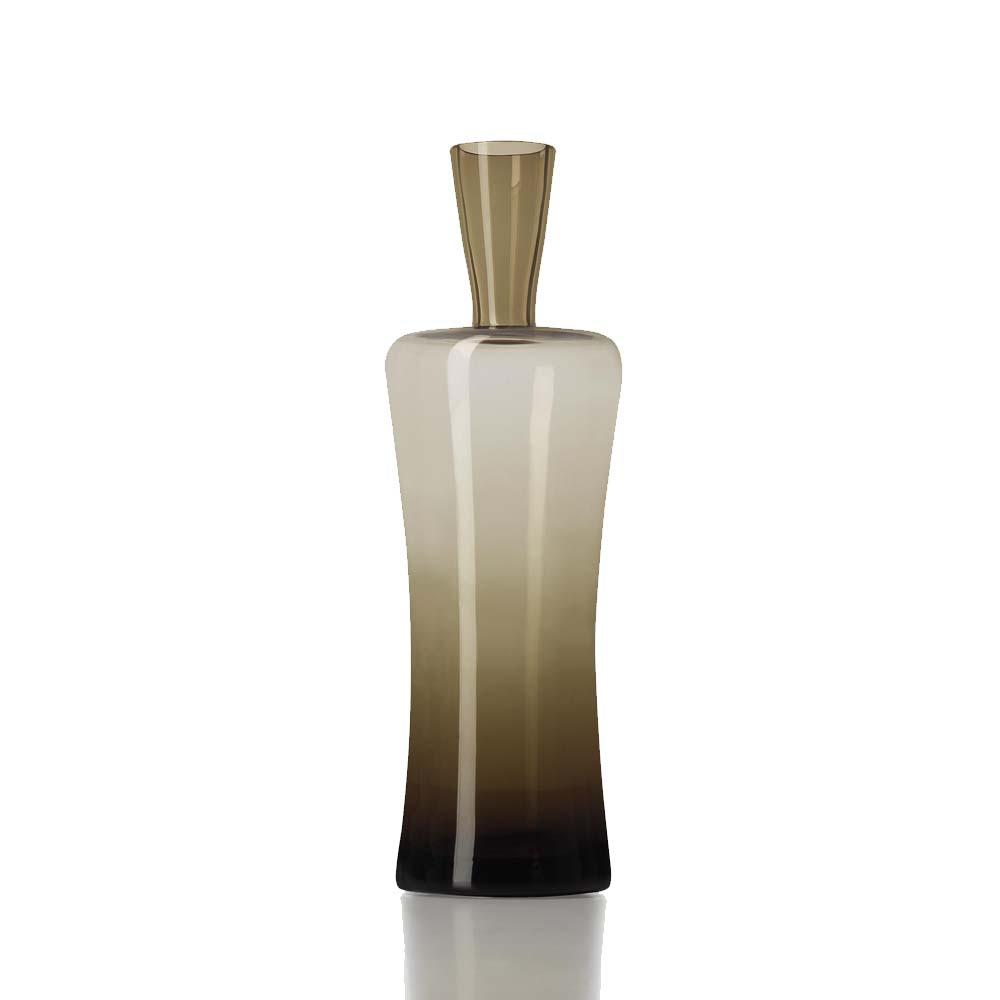 Bottiglia Morandi Marrone 12