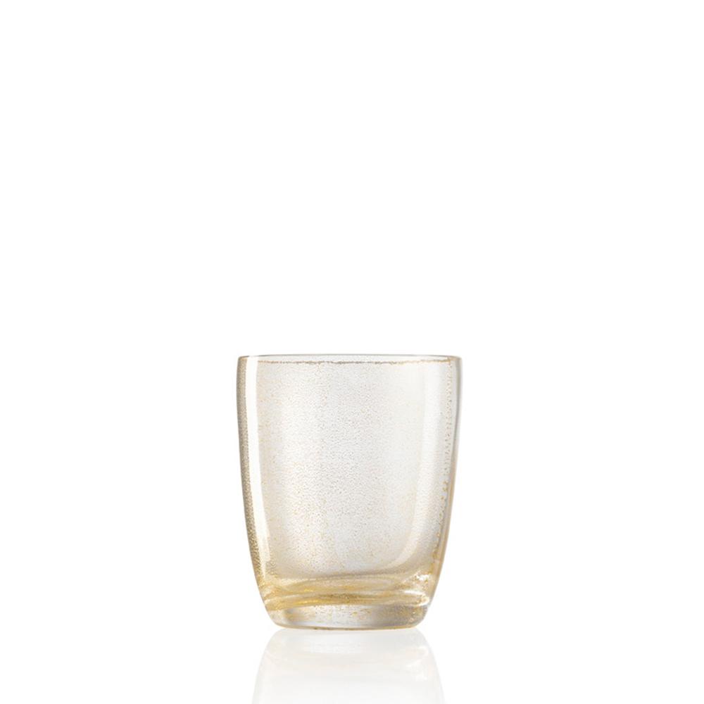 Bicchiere Vino Aliseo