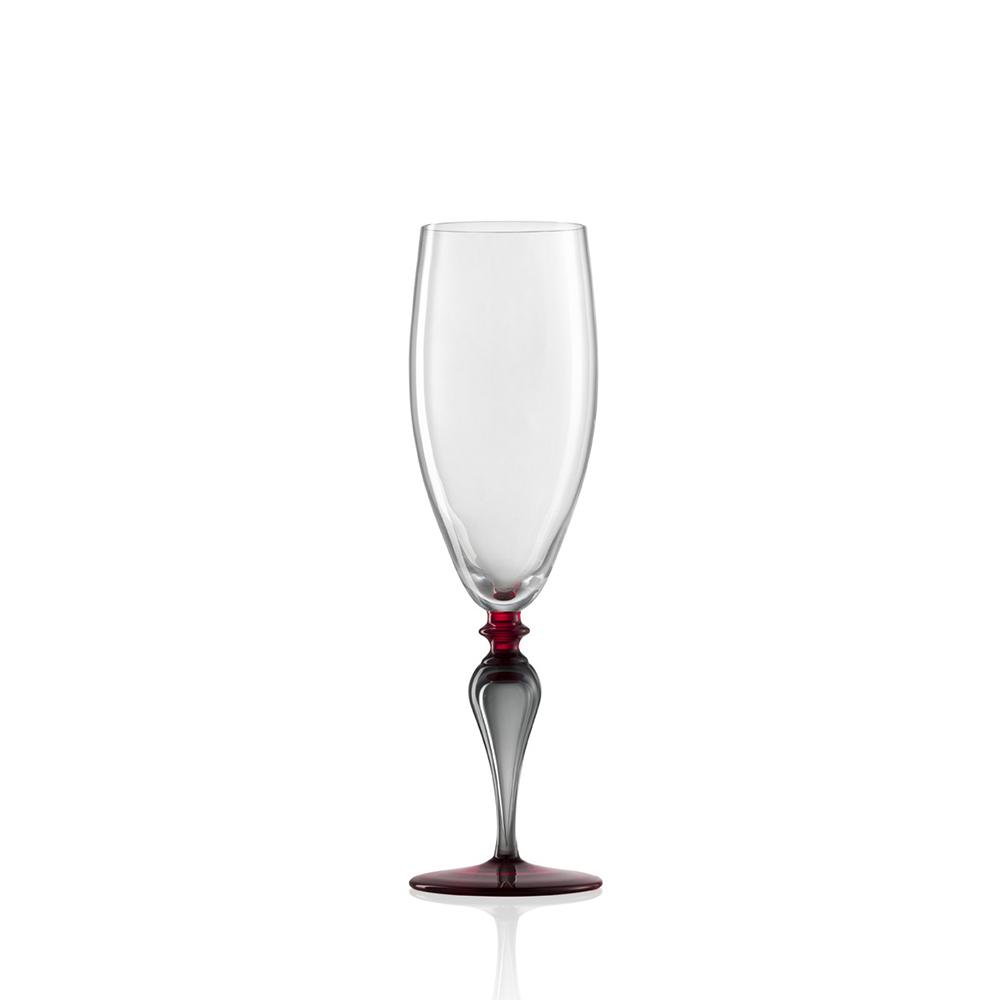 Champagne Divini
