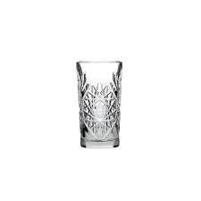 Glas temperiert Hobstair (6stck)