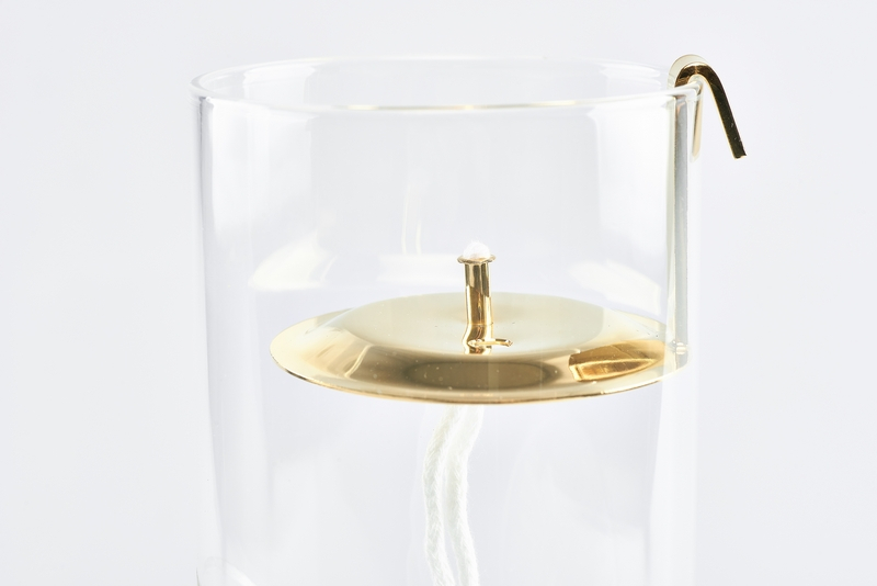 Luminello classico (senza bicchiere)