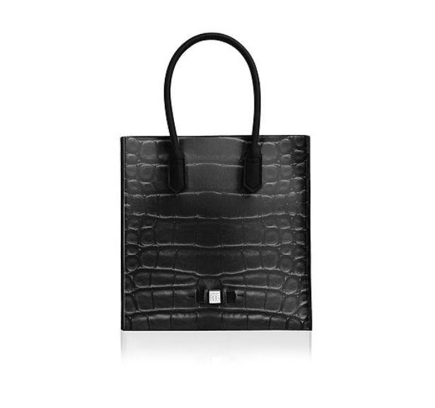 SAVE MY BAG- Borsa Donna