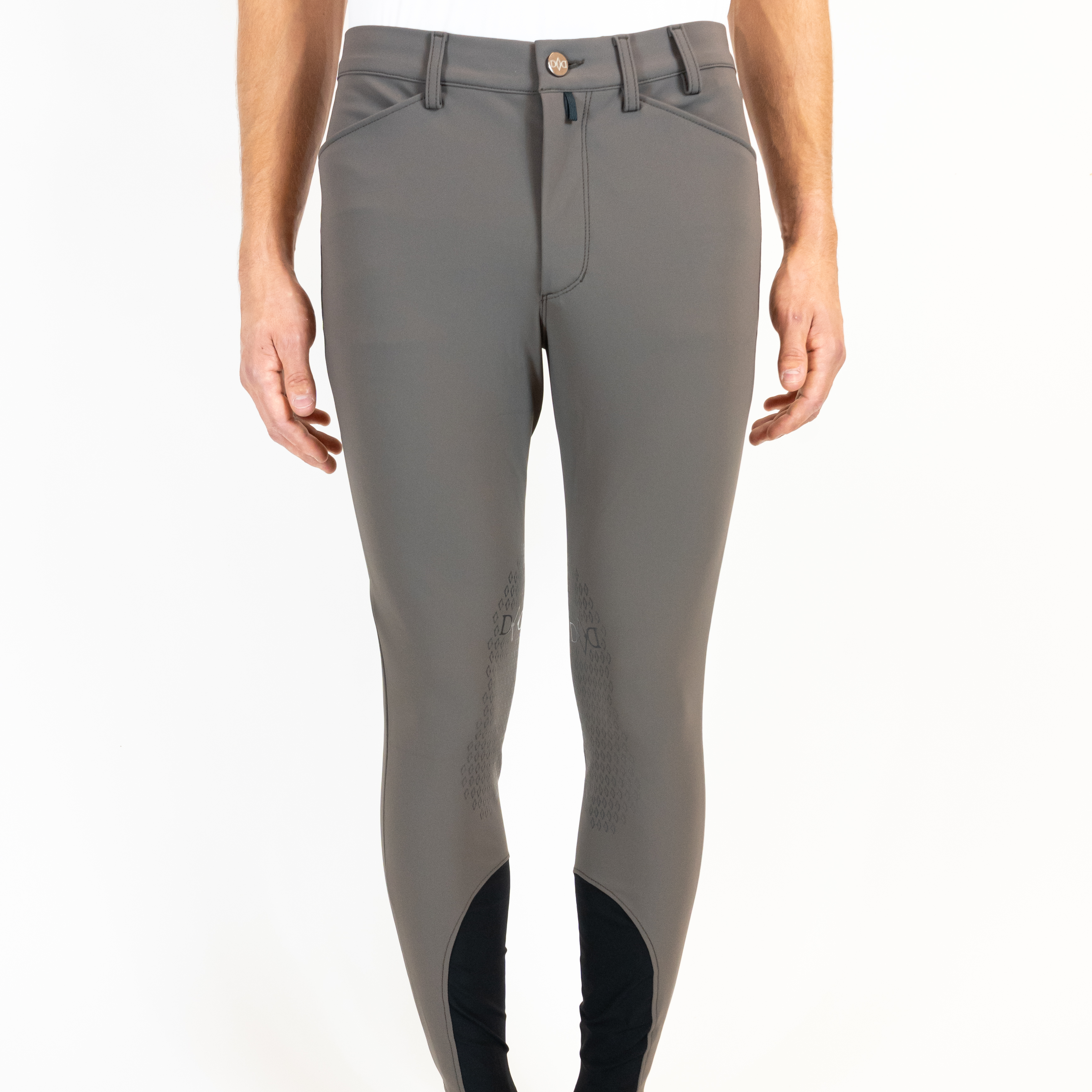 Brave - ULTIME TAGLIE pantaloni uomo 4S