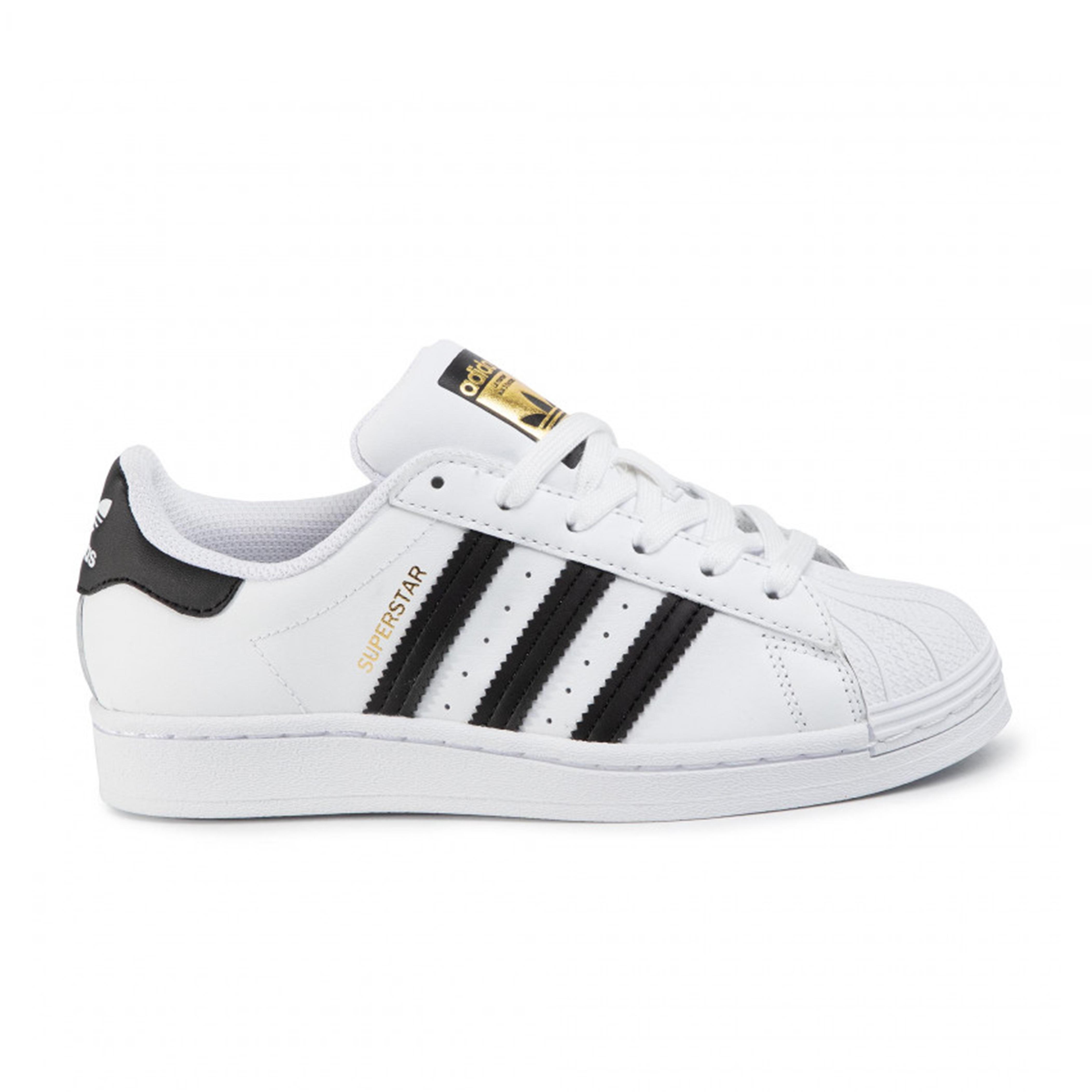 Sneakers Ragazzo Adidas FU7712  -21