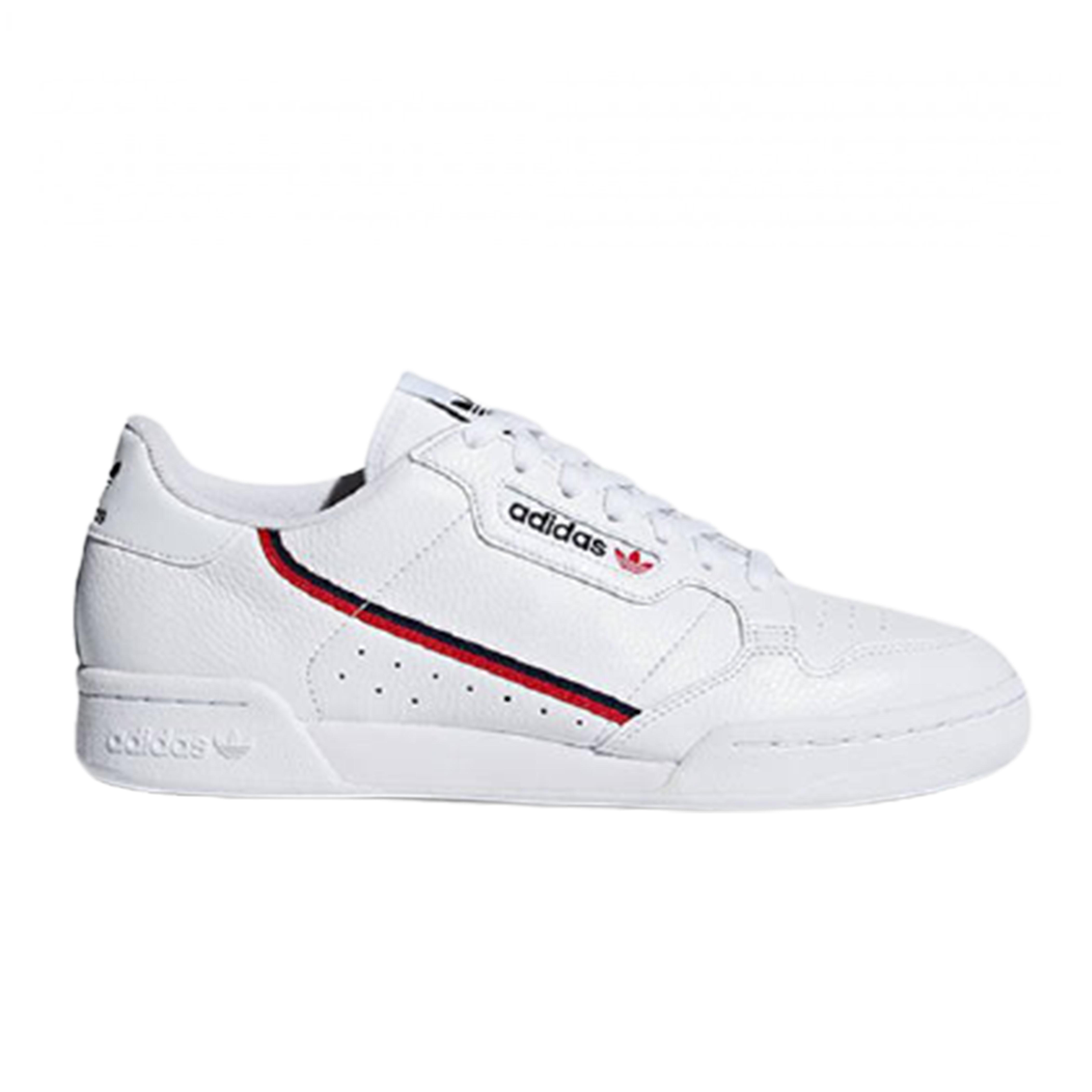 Sneakers Ragazzo Adidas G27706  19/21
