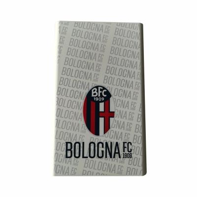 Bologna Fc POWER BANK