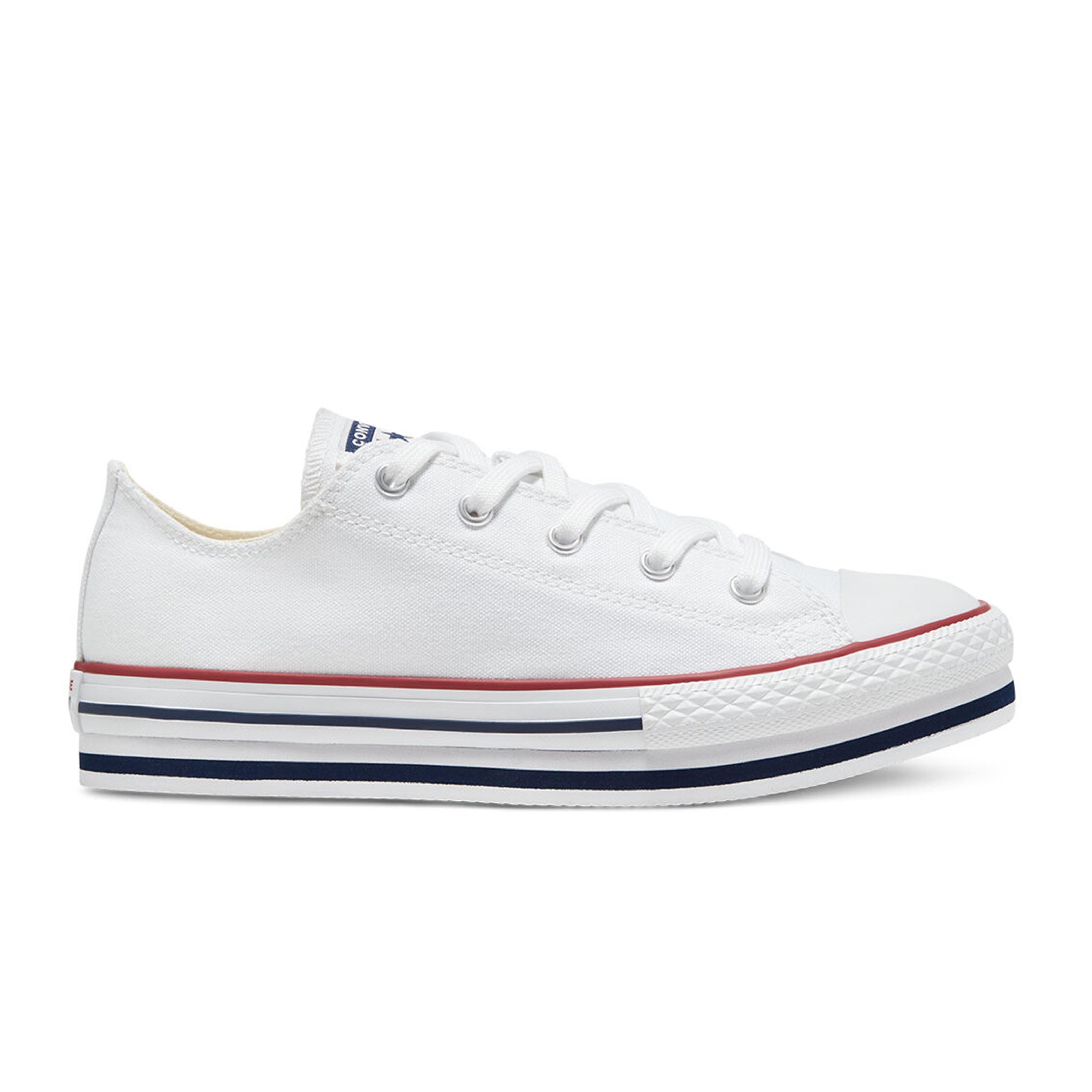 Sneakers  Chuck Taylor All Star Platform CONVERSE 668028C.102  -10
