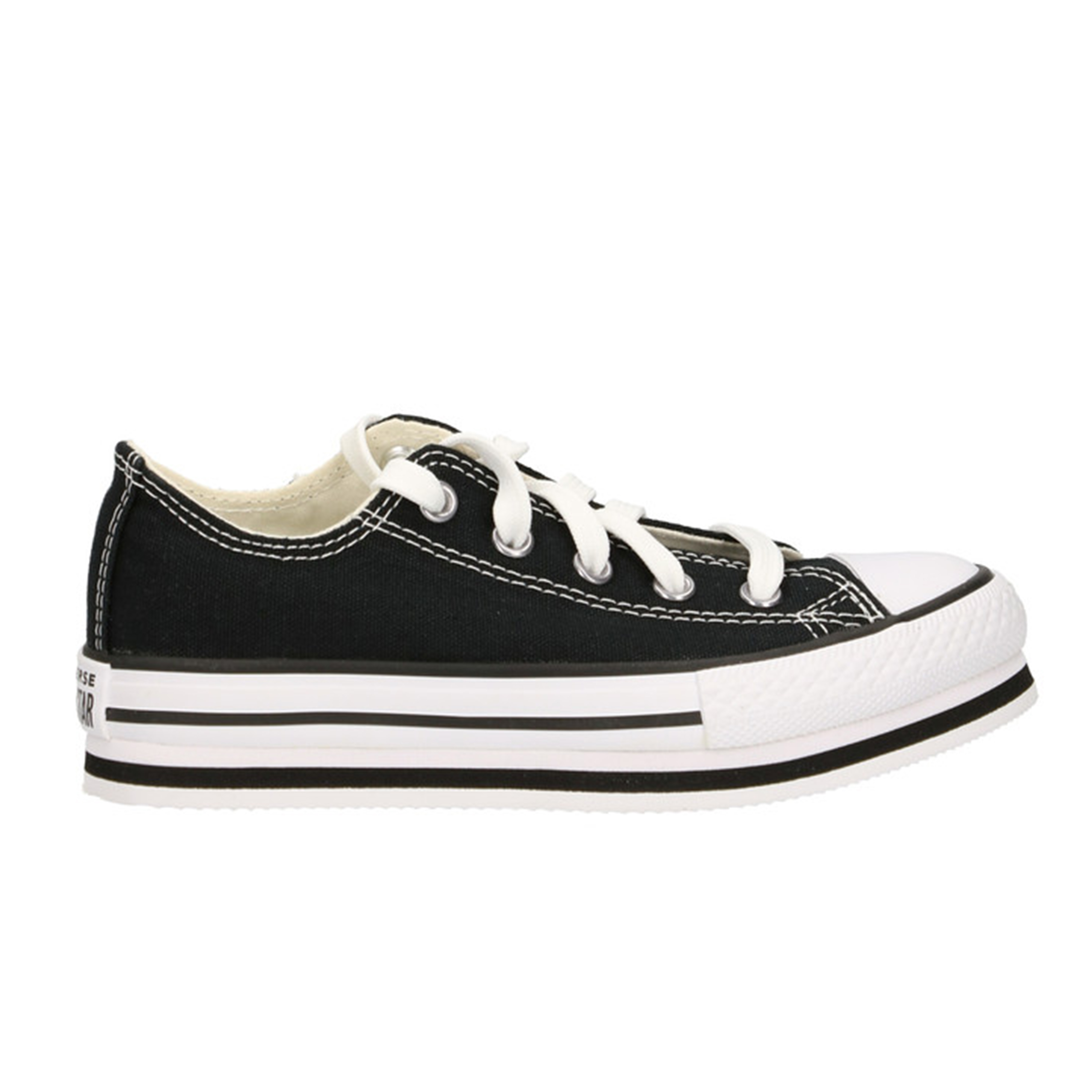 Sneakers  Converse 670033C.001  -10