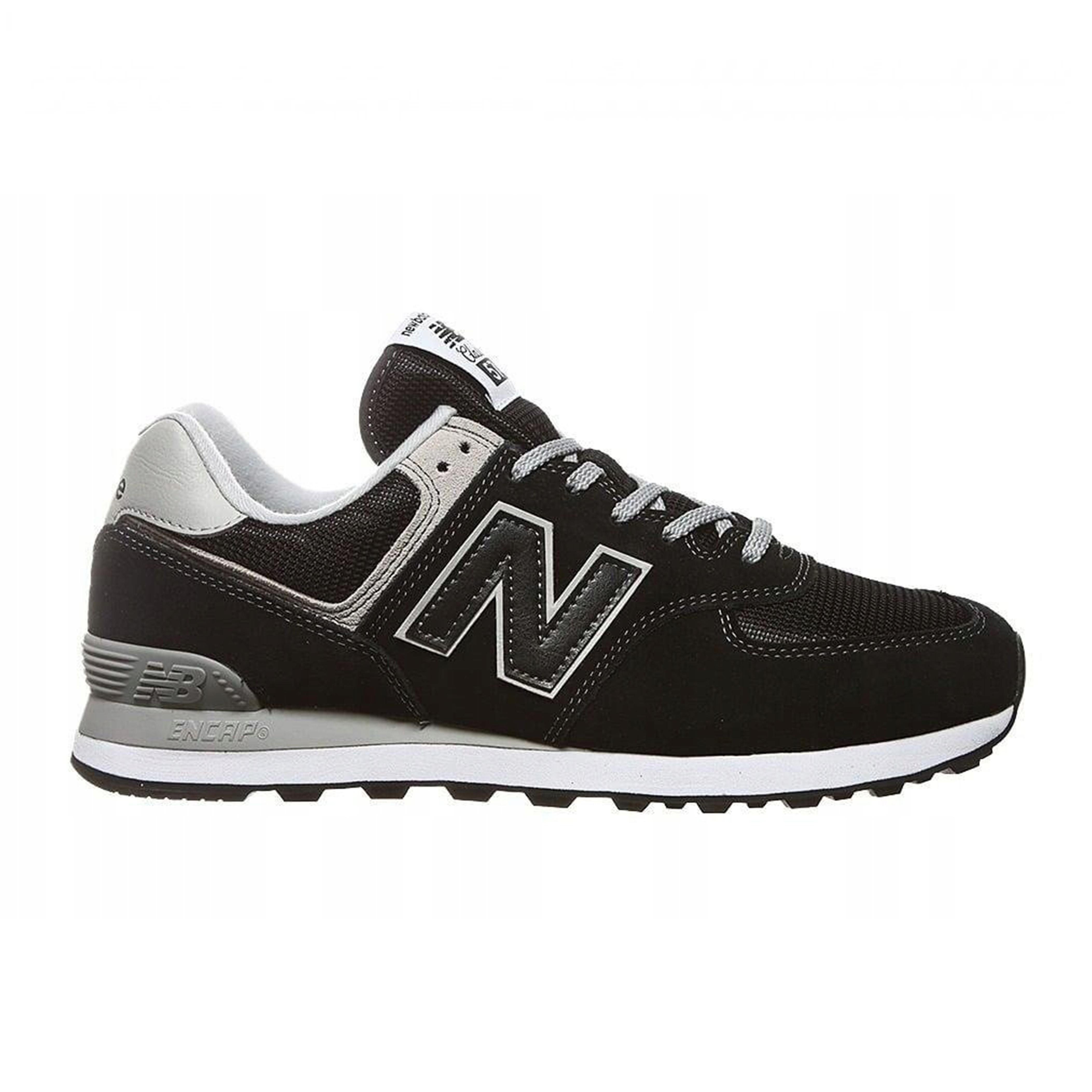 Sneakers Uomo New Balance NBML574EGK  -9