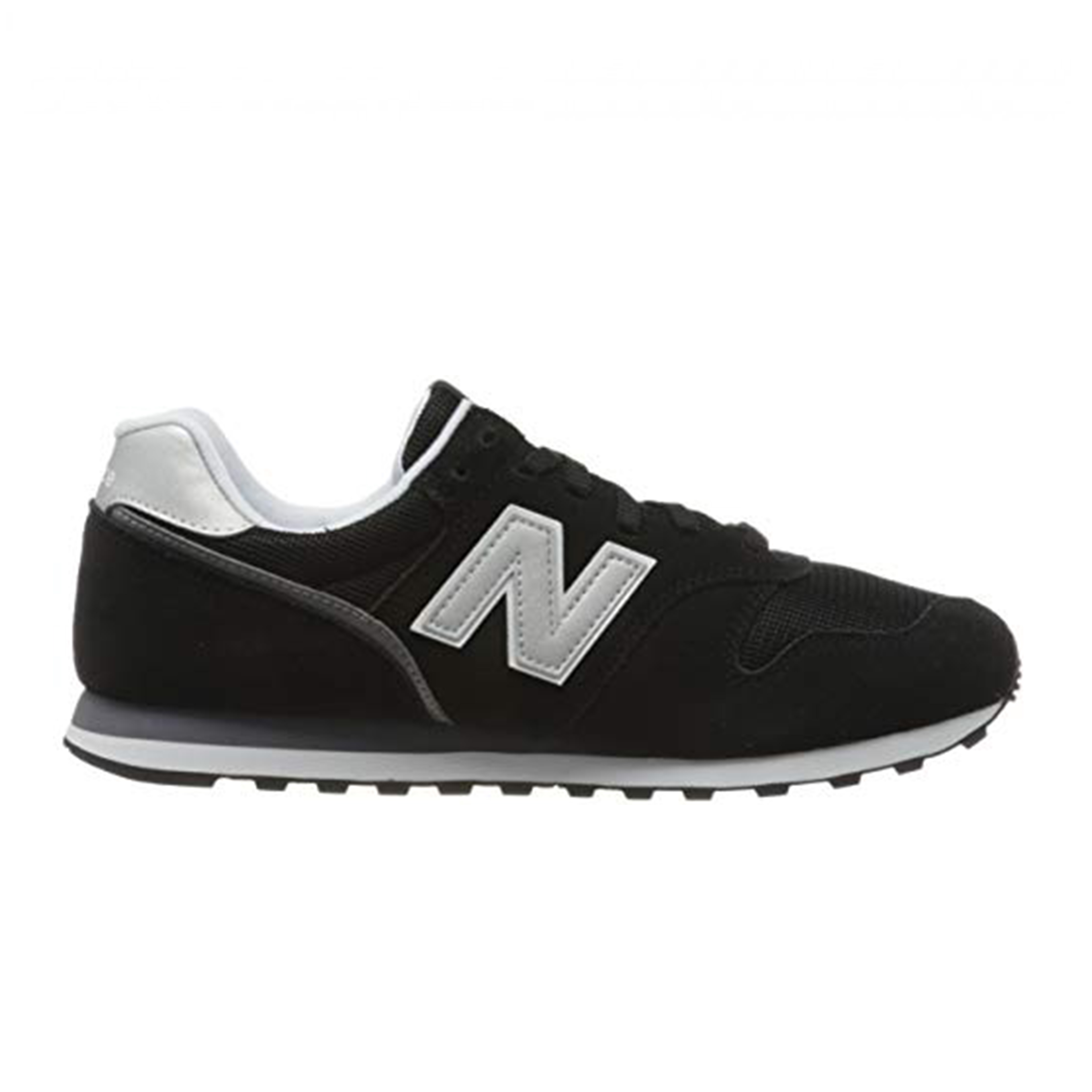 Sneakers Uomo New Balance NBML373CA2  -9