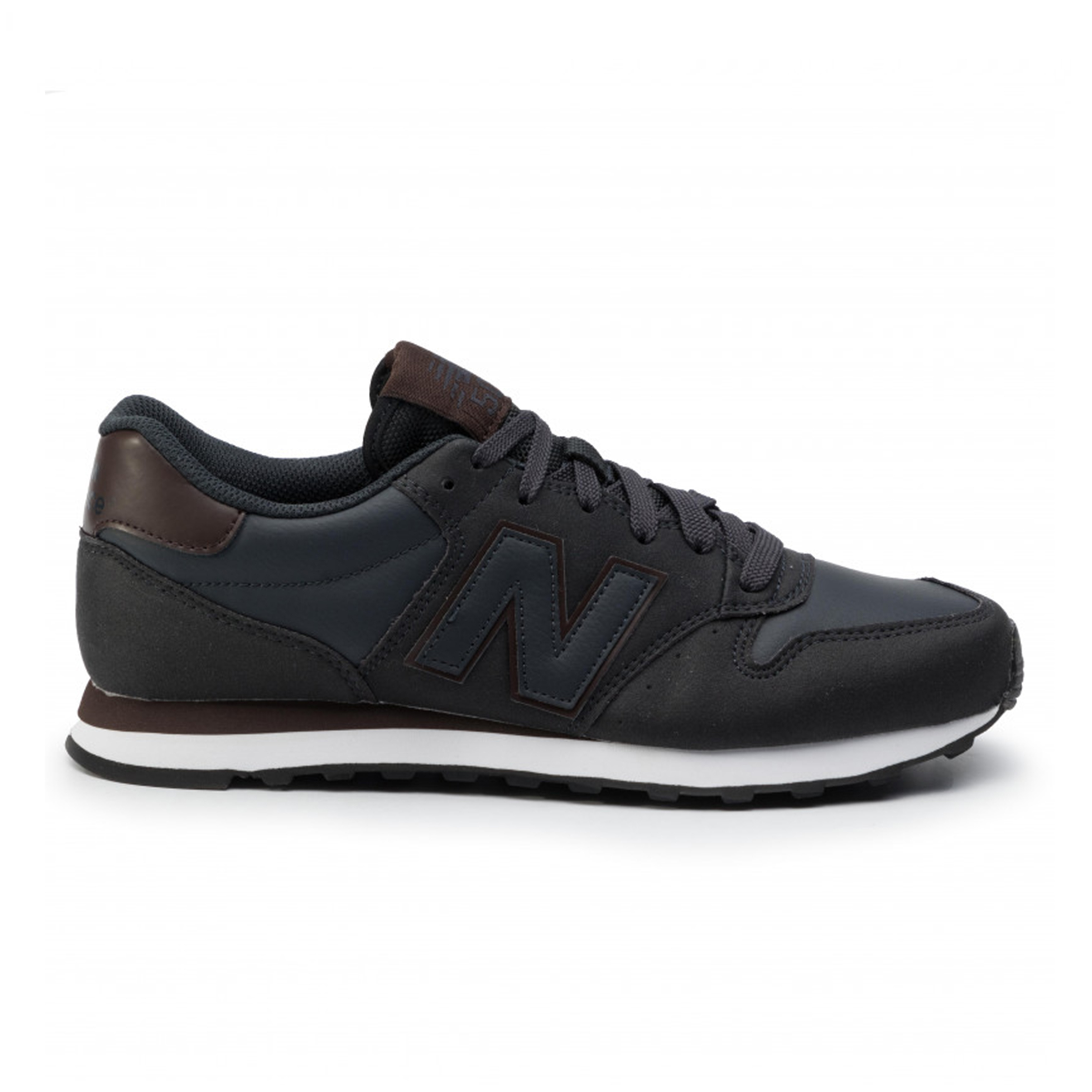 Sneakers Uomo New Balance NBGM500NVB  -9