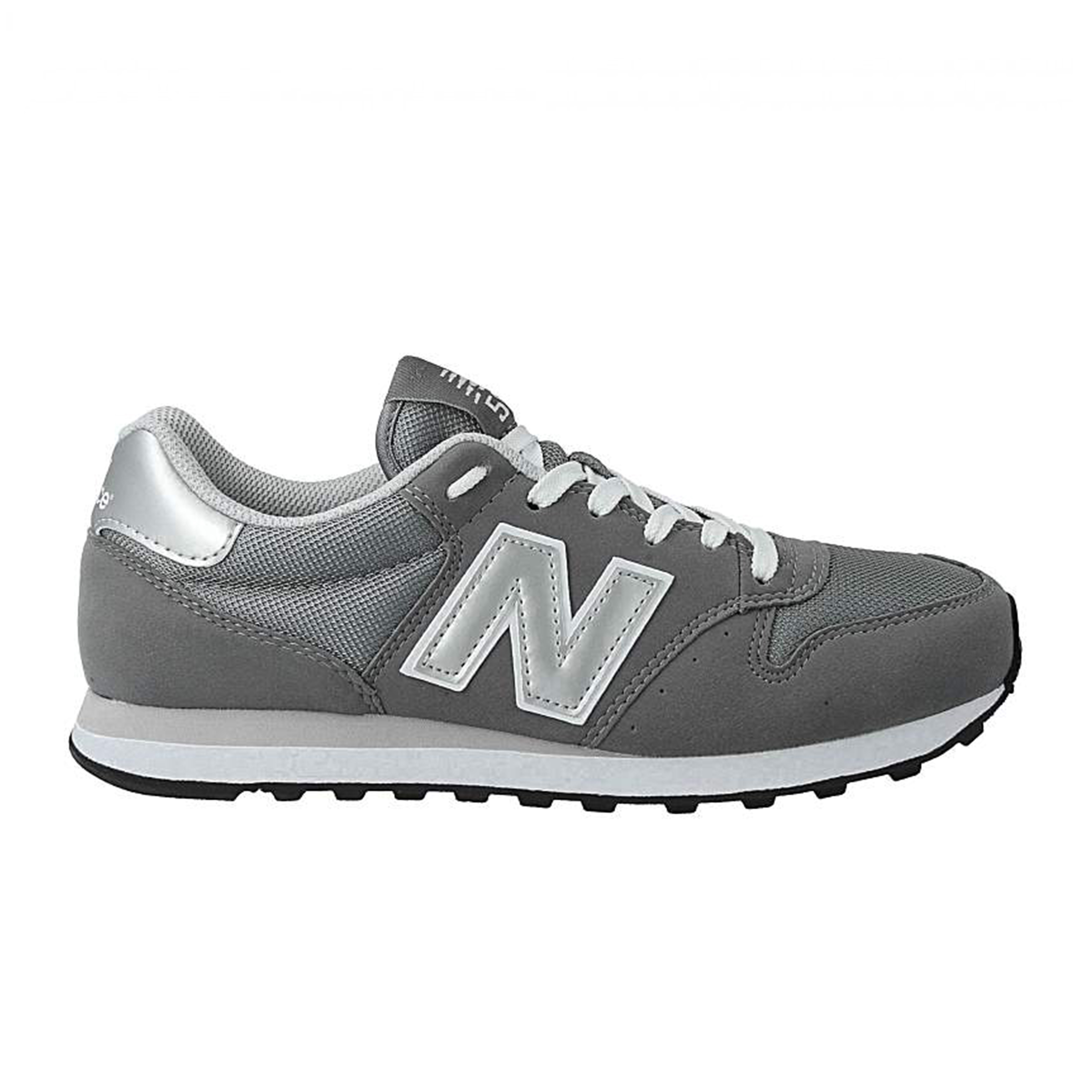 Sneakers Uomo New Balance NBGM500GRY  -9