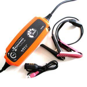 Caricabatterie CTEK BRP 5.0 - Seadoo